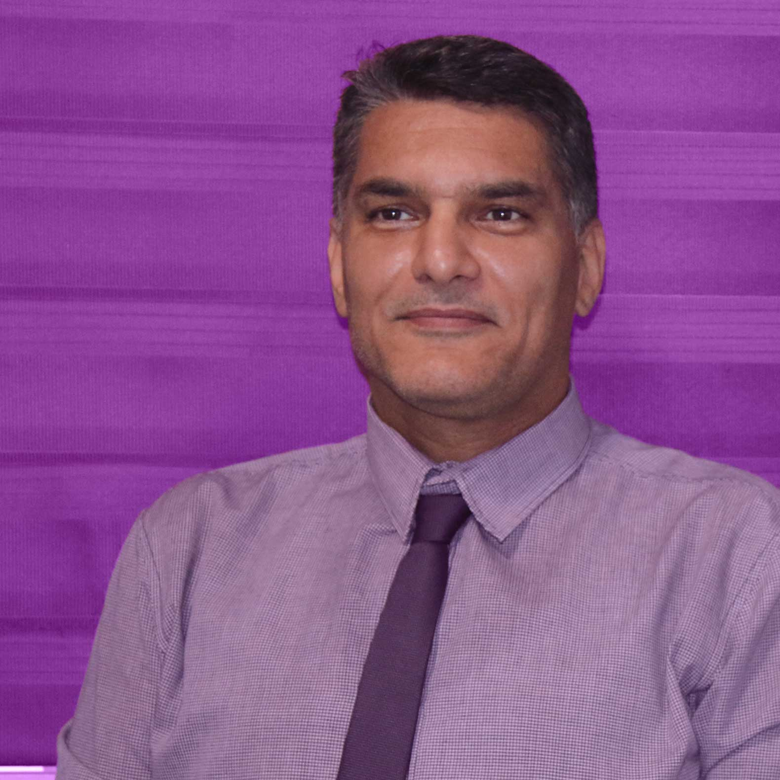 دکتر محمدرضا آراسته